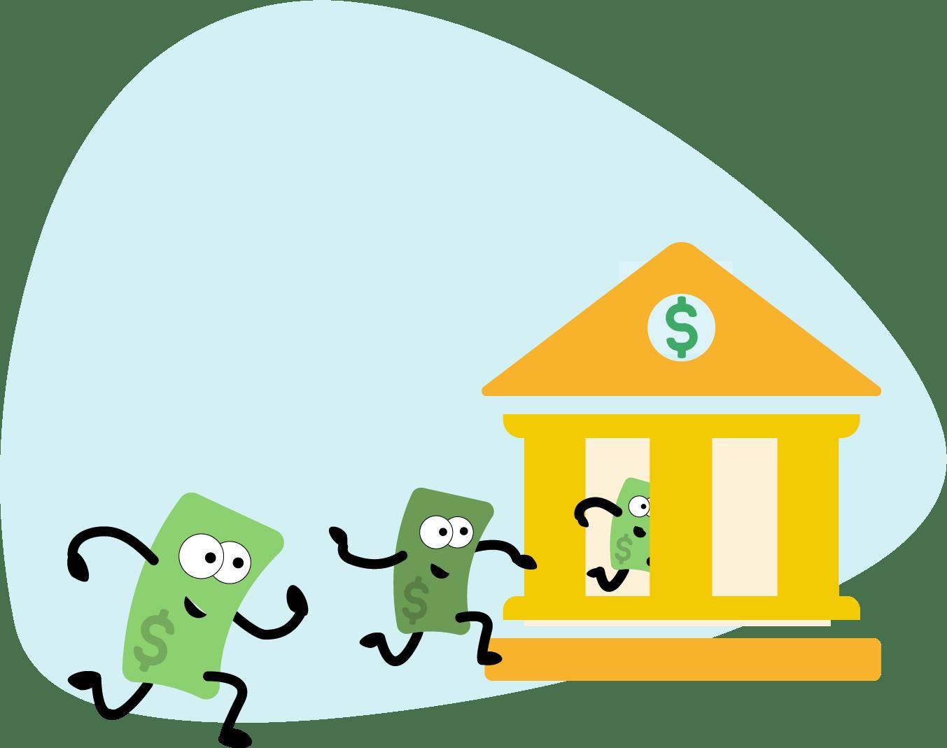 Vending Machine Return on Investment